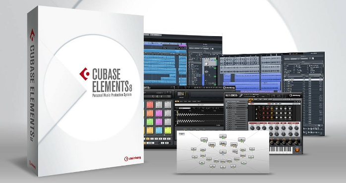 cubase vollversion